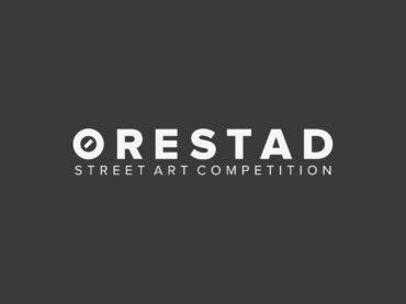 Ørestad Street Art Competition